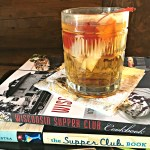 Minocqua, Old Fashioned, Wisconsin Supper Club
