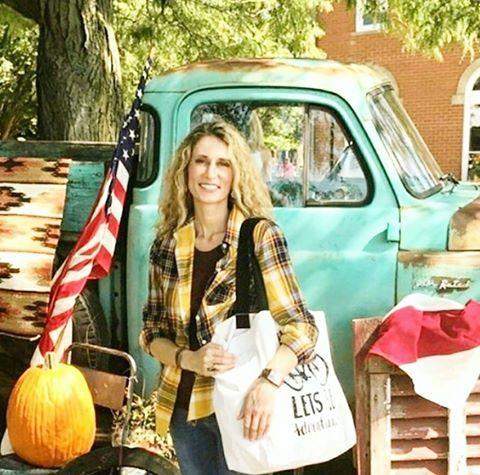 Blogger, Decor, Amber, Follow the Yellowbrick Home
