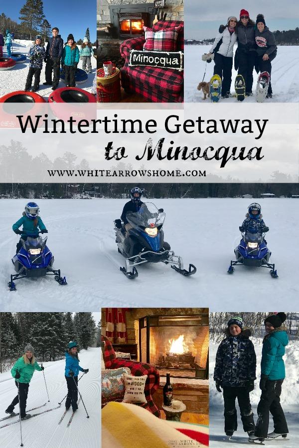 winter-minocqua-wisconsin-vacation