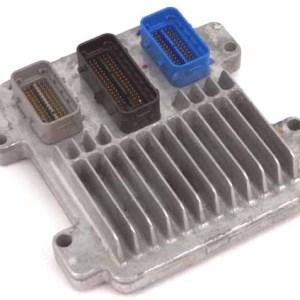 P05 PCM