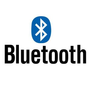 OEM Bluetooth Retrofit