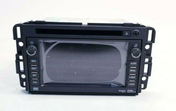 UYS radio