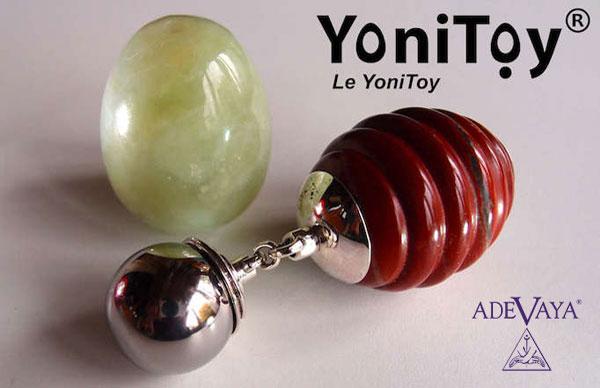 Oeufs De Yoni Un Guide Non Exhaustif Pour Vous Aider