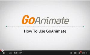 goanimate