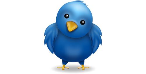 Ten Twitter Tips for Teachers