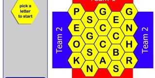 12 Puzzle and Quiz Creation Tools for Teachers