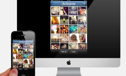 Reflection app for PC : Show your iPad on your IWB screen