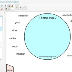 SMART Release a New Web Version of Notebook Software