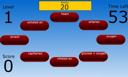 10 Tools for Creating Class Puzzles and Quizzes