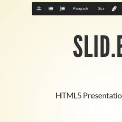 10 Online Alternatives to PowerPoint for Creating Great Presentations