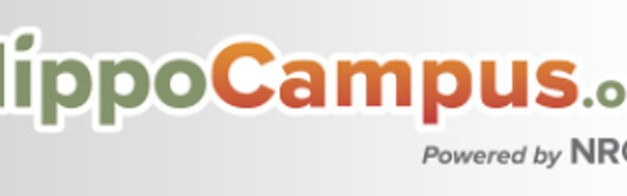 Educational Videos for the Flipped Classroom from HippoCampus