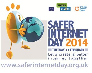 saferinternet2014main