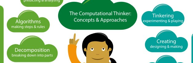 QuickStart Computing : CPD Resources for Teachers