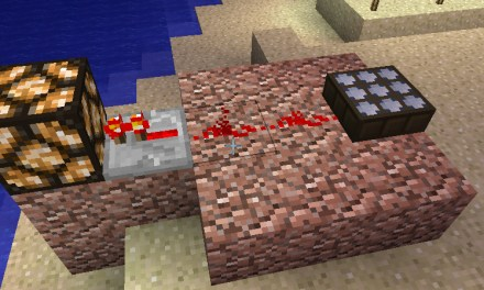 Using Minecraft in Education : Cross Curricular Ideas