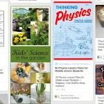 How to use Pinterest – A guide for Teachers