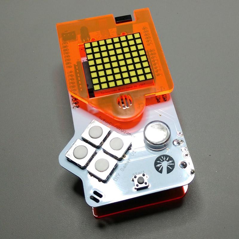 techwillsaveus-kit-3