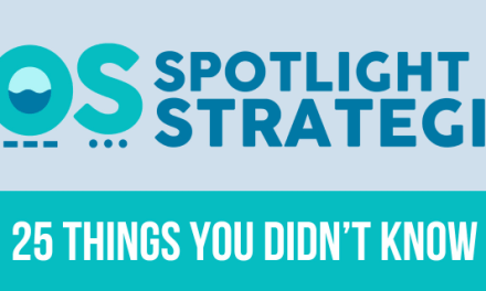 Discovery Education's Spotlight on Strategies: Using Video Effectively