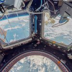 Google Maps Now Lets You Explore the Solar System and the ISS