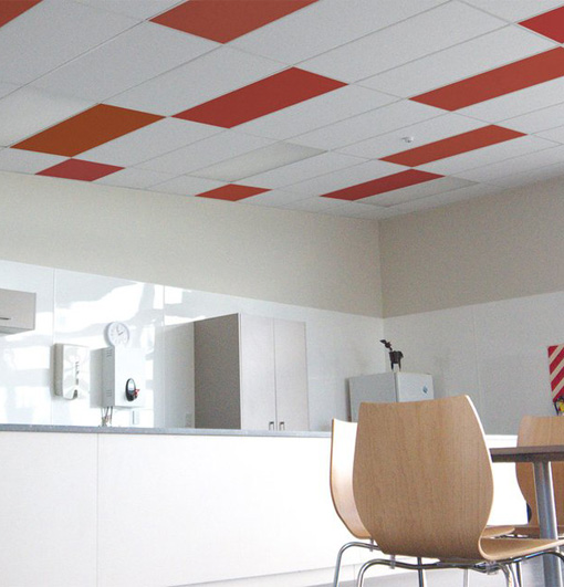 Free Autex Quiete Accent Ceiling Tiles Whiteboards And Pinboards With Accent  Ceiling.