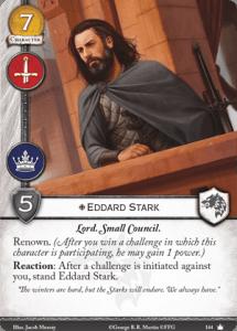core_144_eddard-stark