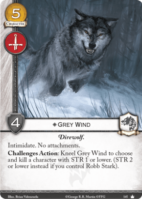 core_145_grey-wind