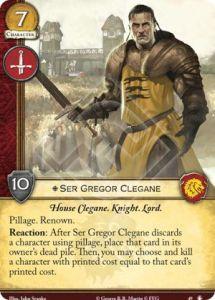 tkp_49_ser_gregor_clegane