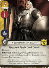 ser-barristan-selmy
