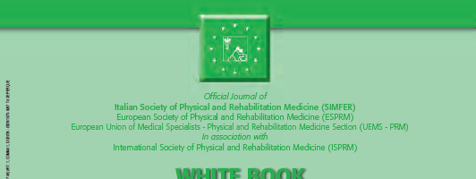White BOOK in PRM 3rd Edition