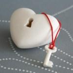 Valentine's Day Gift Idea: No. 6