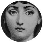 For the Love of Fornasetti