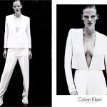 Spring Campaigns in B&W