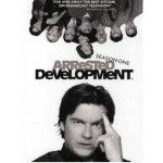 20 Below: Arrested Development