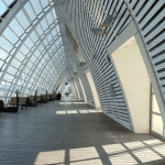 The Friday Five: Train Station Architecture