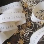 The Friday Five: Paloma's Nest