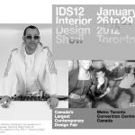 20 Below: Interior Design Show