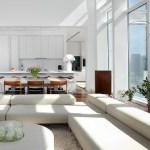 Interiors: Living Rooms