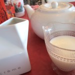 20 Below: Breakfast at The Bag Lady
