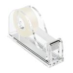20 Below: Clear Tape Dispenser