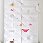 The Friday Five: Advent Calendars