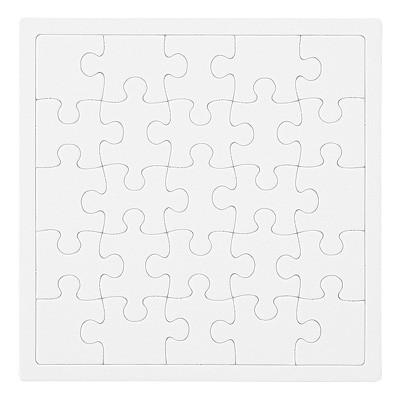 Muji_Puzzle_White