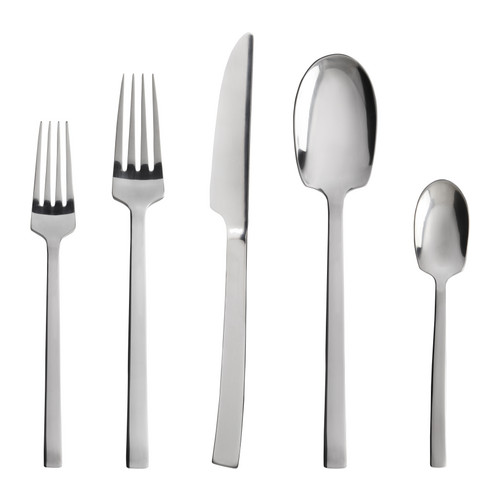 lard--piece-flatware-set__0104599_PE251625_S4