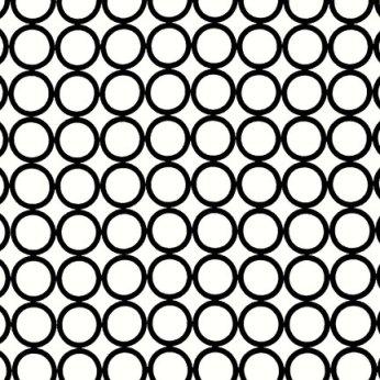 Metro LIving Circles