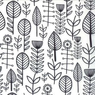 Summersville fabric
