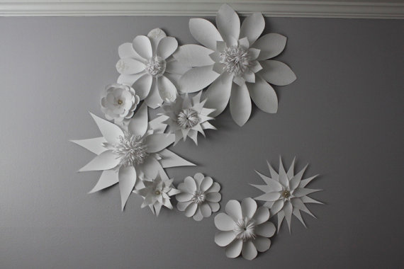 balushka paper flowers 3