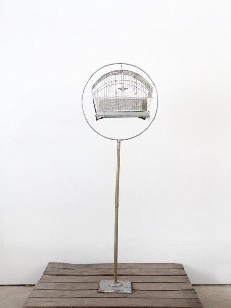 bird cage_86Home