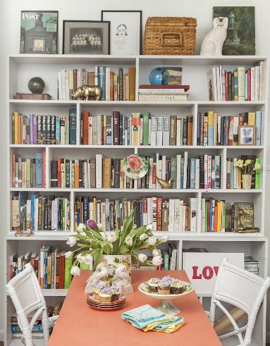 bookcase_Jane_Matchbook