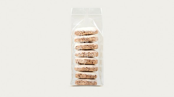 hazelnut yogurt cookies_Fruute