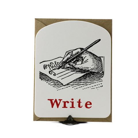 write_large
