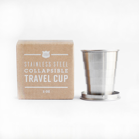 Travelcup4_large