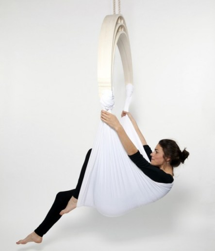 flexible-zen-circus-yoga-chair